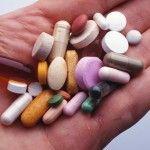 L-tiroxina pentru pierderea în greutate