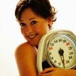 Lenea, care ne împiedică să piardă în greutate