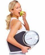 Dieta Liepaja