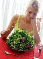 Metode de dieta Montignac - o revoluție în lumea de diete