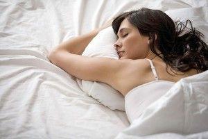 Mâinile amorțite noaptea, in timpul somnului, ce să fac?