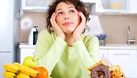 Opći savjeti o prehrani