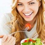Ovoshhnye salaty dlja pohudenija
