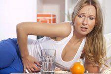 Prejedanje - loša navika ili bolest?