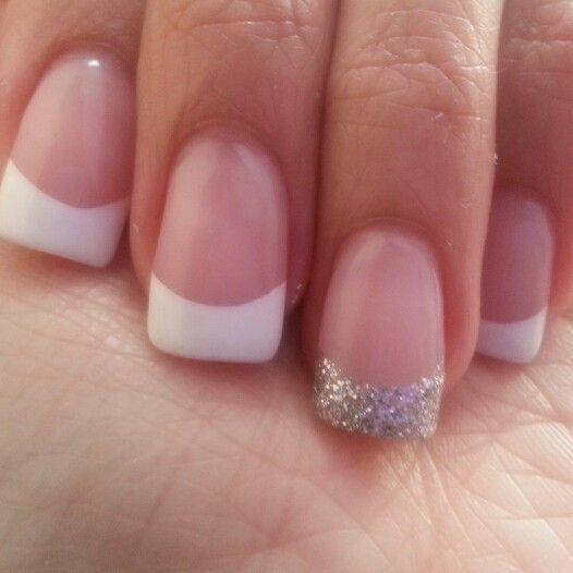 Design-ul unghiilor cu gel