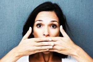 De ce oamenii sughiț? modalități eficiente de a scăpa de sughiț