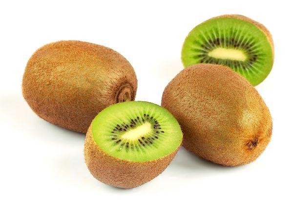 Caracteristicile utile de kiwi și ceea ce aprecia în continuare acest fruct?