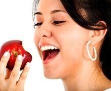 Produse utile pentru dinți