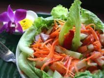 Lean dieta - rychlá lahodný