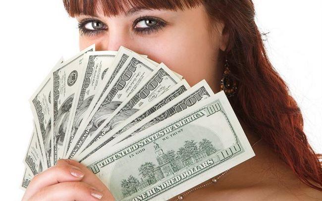 Zanimanje za djevojčice - Top 20 najtraženijih, visoko plaćeni i zanimljivih radnih mjesta
