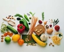 Jednoduché a složité sacharidy