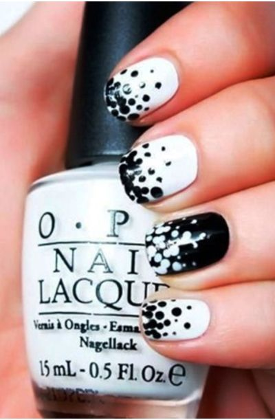 black-and-white-polka-dot-on-nehty