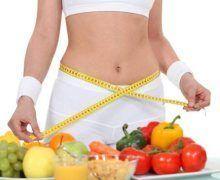 Půst dní na hubnutí: zdravotní výhody