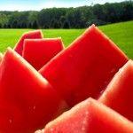 Post dan lubenice