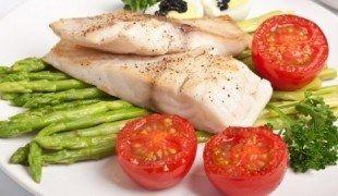 Razgruzochnyj-den-na-rybe-recepty