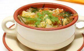 Razgruzochnyj-den-na-Supe-recepty