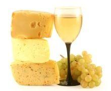 Půst den na sýr