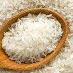 Dieta de orez timp de 9 zile