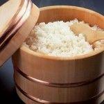 Rice zi de post