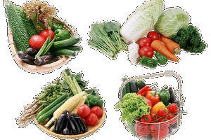 Većina niske kalorijske namirnice za mršavljenje