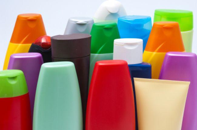 Najopasniji komponente u šampon