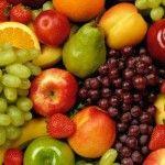 Nejužitečnější ovoce a bobuloviny
