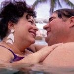Seks i težine, da li oni ometaju jedni druge?