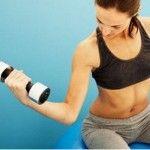 Forța de formare și de formare funcțională: ceea ce este mai eficient pentru pierderea in greutate?