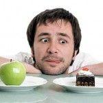 Skolko kalorij nuzhno v den chtoby pohudet