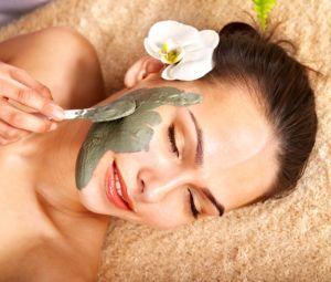 Suha koža lica je što učiniti? Sredstva i metode njege za suhu kožu.