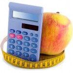 Denní norma kalorií pro hubnutí