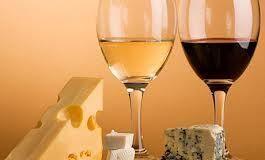 Dijeta na sir i vino