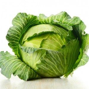 Top 10 legume verzi împotriva melancolia de toamnă!