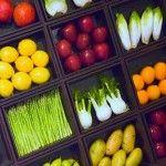 Výcvik v post: jak kombinovat fitness a vegetariánská jídla