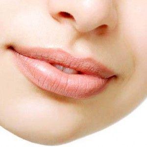 buzele crăpate un motiv pentru a trata