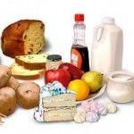 Uglevodnaja dieta