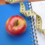 Zdravá strava pro hubnutí