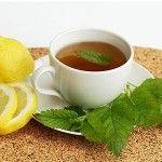 Ceaiul verde pentru pierderea în greutate