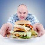 Dieta gras Jan Kwasniewski