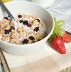 Dieta cereale